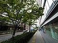 2 Chome Shinyokohama, Kōhoku-ku, Yokohama-shi, Kanagawa-ken 222-0033, Japan - panoramio (15).jpg