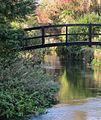 2 bridges, Bungay.jpg