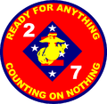 2dBn 7thMar logo Vietnam Era.PNG