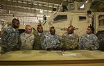 3-401st AFSBn preps vehicles for loan to Afghan National Security Forces 140714-A-SB123-006.jpg