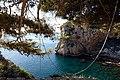 30.12.16 Dubrovnik Lovrijenac Gradac Park 08 (31606510850).jpg