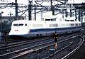 300X 955-1 Gifu-Hashima 19990714.jpg