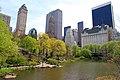 3037-Central Park-The Pond.JPG
