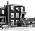 308 East Leigh Street (16783469682).jpg
