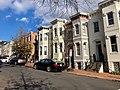 30th Street NW, Georgetown, Washington, DC (45884111244).jpg