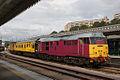 31601 Sheffield Midland.jpg