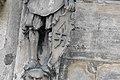 317-Wappen Bamberg Alte-Hofhaltung-Ostfassade.jpg