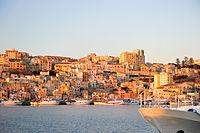 318 Sciacca (Ag) - Sicily.jpg