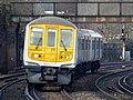 319011 Victoria to Sevenoaks 2B21 (15981242163).jpg
