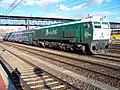 319340 Adif - Valladolid Campo Grande - varias fotografias.jpg