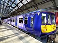 319363 at Liverpool Lime Street (2).jpg