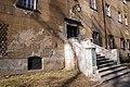 3260viki Zamek w Oleśnicy. Foto Barbara Maliszewska.jpg