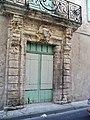 32 bis Rue E Vigne.jpg