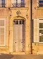32 place de la Carriere in Nancy.jpg