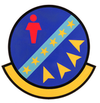 3314 Management Engineering Sq emblem.png