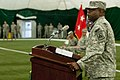 333rd Military Police Brigade changes command 120823-A-JE610-122.jpg