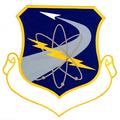 3390 Technical Training Gp emblem.png