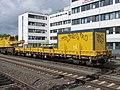33 80 3998 293-3, 1, Gießen, Landkreis Gießen.jpg