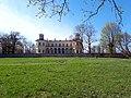 3416. Pavlovsk. Manor of Yu.P. Samoilova (2).jpg
