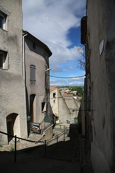 File:34290 Servian, France - panoramio (10).jpg