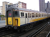 3445 at Waterloo East.jpg