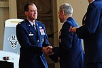 355th Fighter Wing gains new commander 160805-F-OF524-218.jpg