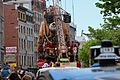 375th Anniversary Of Montreal 53.jpg