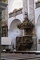 3794vik Bazylika w Bardzie Śląskim. Foto Barbara Maliszewska.jpg