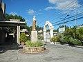 3799COVID pandemic in Baliuag, Bulacan 38.jpg