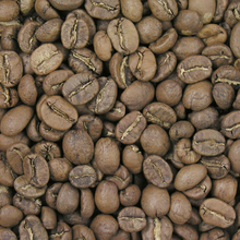 385 degrees cinnamon roast coffee.png
