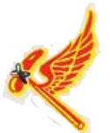 38 Pursuit Sq emblem.png