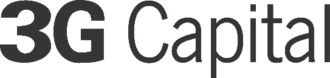 3G Capital - Image: 3G Capital BW