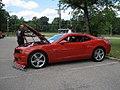 3rd Annual Elvis Presley Car Show Memphis TN 039.jpg