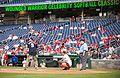 3rd Annual Wounded Warrior Celebrity Softball Classic 130915-D-HU462-341.jpg
