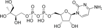 4-diphosphocytidyl-2-C-methylerythritol.png