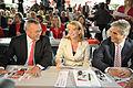 40. ordentlicher Bundesparteitag 2008 in Linz (2756599458).jpg
