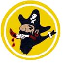 400th Bomb Sq emblem.png