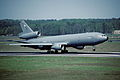 407as - United States Air Force KC-10A Extender, 85-0032@TXL,07.05.2006 - Flickr - Aero Icarus.jpg