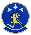 40 Consolidated Aircraft Maintenance Sq emblem.png