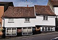 40 and 42, Fore Street, Old Hatfield.jpg