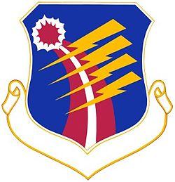 40th Air Division crest.jpg