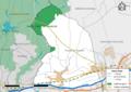 41051-Chissay-en-Touraine-ZNIEFF2.png