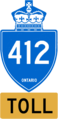 412Blue.png