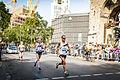 42. Berlin Marathon km35 (22050749256).jpg