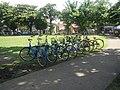 424Barangays of Pila, Laguna Landmarks 25.jpg
