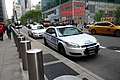 42nd St Bway 7th Av td (2018-05-18) 18.jpg
