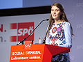 43. Bundesparteitag der SPÖ (15718682297).jpg