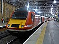 43306 Edinburgh Waverley to Craigentinny T.&R.S.M.D 5S28 (34439443892).jpg