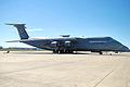 433d AW C-5 Kelly Annex TX.jpg