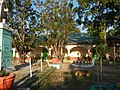 436Lubao, Pampanga landmarks schools churches 17.jpg